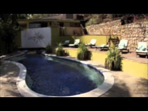 Turismo en el Salvador. Datos Utiles y 11 Lugares Turisticos de El Salvador
