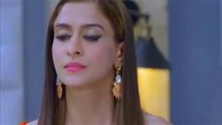 KALIREN - 10th August 2019 | Today Upcoming Twist | Zee Tv Kaliraen