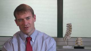 Adam Pearson, Md, Ms, Spine Surgeon At Dartmouth-hitchcock