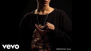Marian Hill - Lovit (Audio)