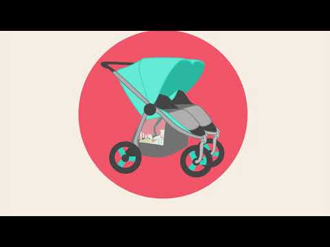 The Only Stroller Guide You'll Ever Need