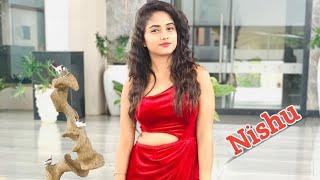 🔥🔥Hot popular Tiktok videos Nisha guragain   Angel Rai and sana khan arshifa khan   D c creation