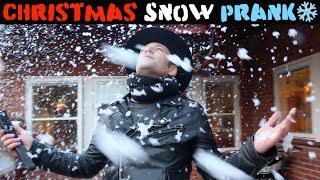 BEST OF CHRISTMAS MAGIC🎅🏼 - Julien Magic