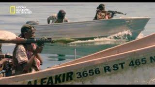 #x202b;وثائقي  مسجون في الغربة : رهينة قراصنة الصومال Hd#x202c;lrm;