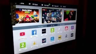 Weston 50inch 4k smart led review chip and best led tv best led tv 4k part2