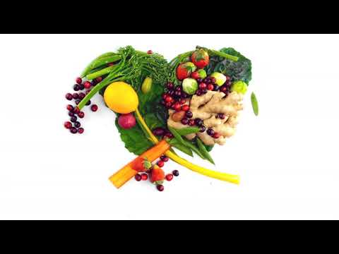 365 Days of Fruits and Vegetables - Join the #ProduceChallenge