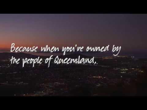 Dear Queensland