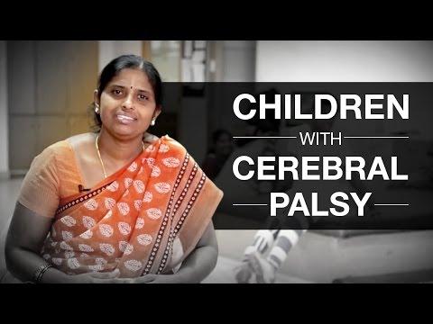 Raising Children with Cerebral Palsy