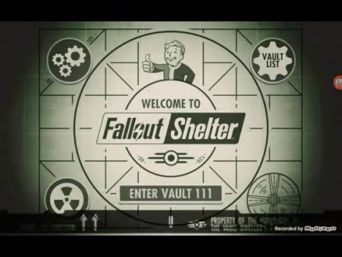 How to get unlimited lunch boxs on fallout shelter