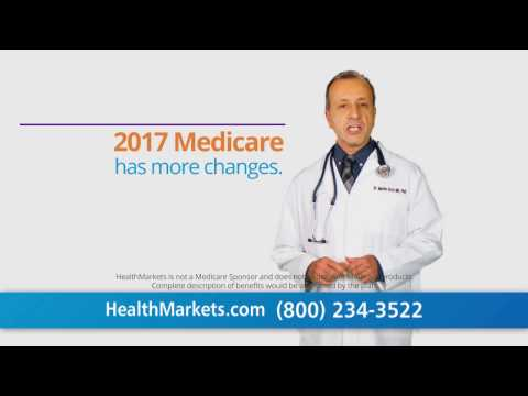 Is Your Medicare Plan Still Right for You?