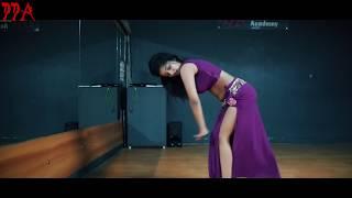O Saki Saki | Nora Fatehi | Batla House | Dance Choreography