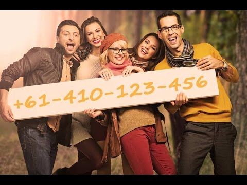 Virtual Australian Number When You Travel to the USA - with Telaway!