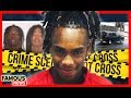 YNW Melly Charged With Double Homicide More BREAKING NEWS Famous News