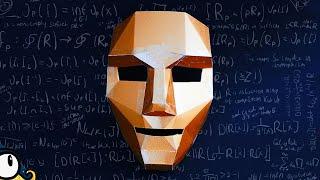 Le mathématicien le plus MYSTÉRIEUX de l'HISTOIRE !