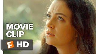 Past Life Movie Clip - Meet Romek (2017) | Movieclips Indie