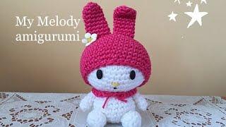 154 Best A-Mi - Snail images | Crochet amigurumi, Crochet snail ... | 180x320
