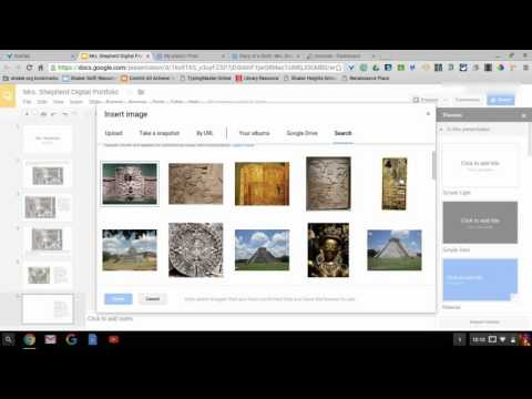 How_to_Link_an_Animoto_Video_to_Your_Digital_Portf