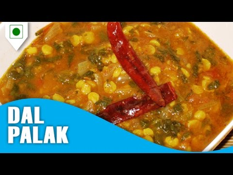 How to Make Daal Palak Khichdi Mumbai Style | दाल पालक खिचड़ी | Easy Cook with Food Junction