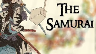 How Did the Samurai Train for Battle? Fighting in The Age of the Warring States