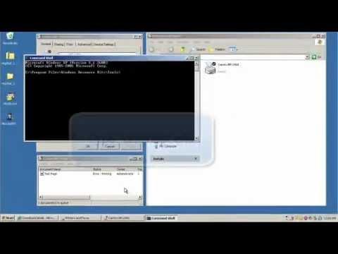 How to fix Print Spooler error using Microsoft tools