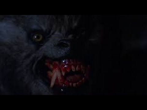 how to make a werewolf mask: RSL builds
