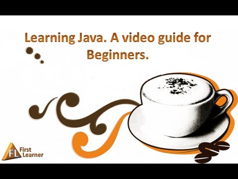 Using super keyword in Java, Tutorial 23 | Learn Java Programming