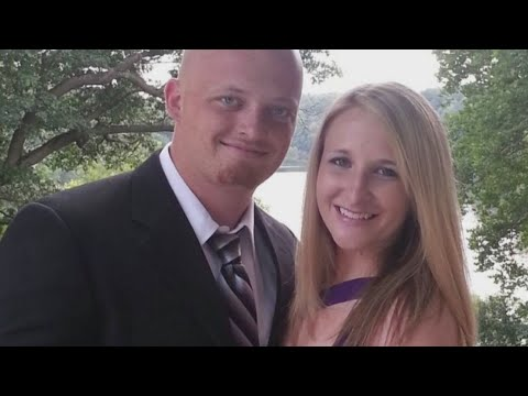 Cancer forces local veteran to miss honeymoon