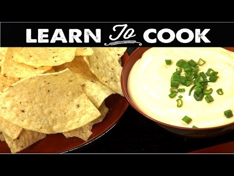 How to Make Cheese Dip With Beer