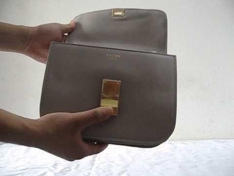 Celine bags,celine handbags Uk -Shophandbagsuk.com