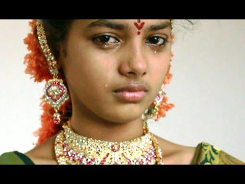 Xxx Mp4 Narmada New Telugu Short Film 2016 BySurendra Kumar 3gp Sex