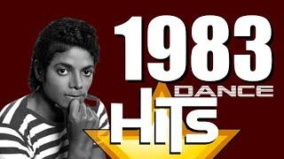 Best Hits 1983 ★ Top 100 ★