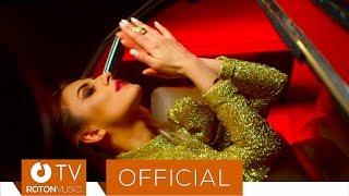 REEA feat. Akcent - Bohema   Official Video
