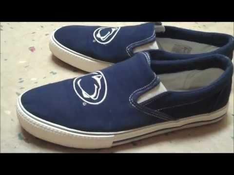 state cali's shoes youtube ebay