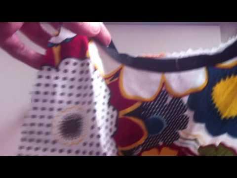 How to Make Random Webkinz Clothes