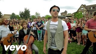 OneRepublic - Vevo GO Shows: Secrets