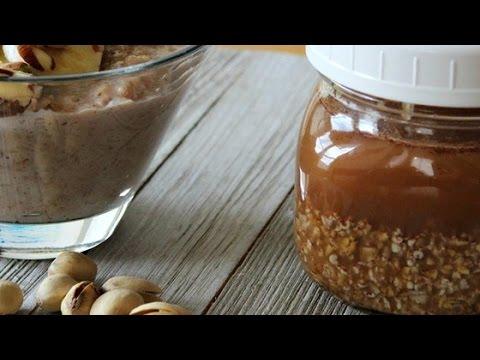 Easy Steel-Cut Oats and Quinoa Breakfast Recipe