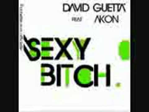 Xxx Mp4 Devid Guetta Ft Akom Sexy Bits Remix 3gp 3gp Sex