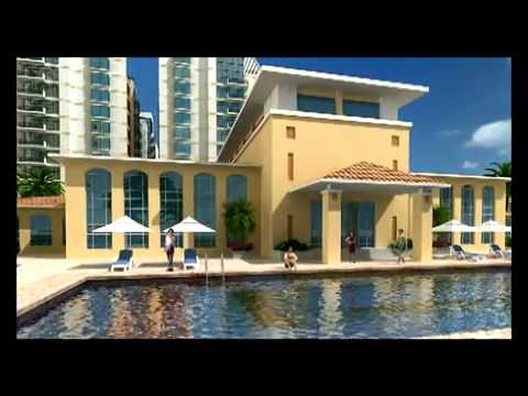 Plot for sale in chennai