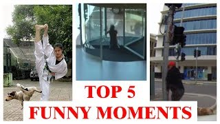 Download #5 #top 5 #5 #top 5 #earth #EARTH #TOP 5 funny tik tok indian village Video