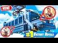 Download Video Download NASCONDINO NEL BATTLE BUS GIGANTE DI FORTNITE 3GP MP4 FLV