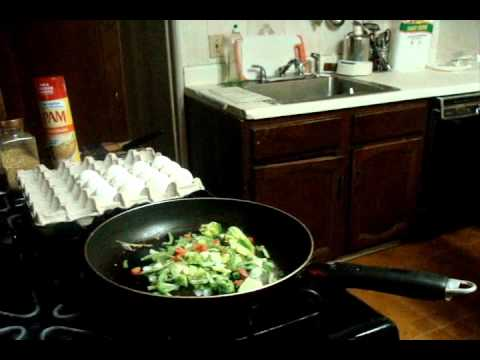 How to make low calorie high protein meal for weight loss to get ripped