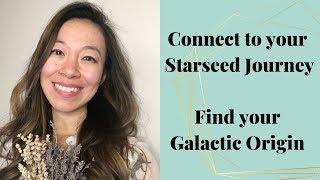 galactic origins Videos - 9tube tv