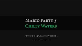mario+party+3 Videos - 9tube tv