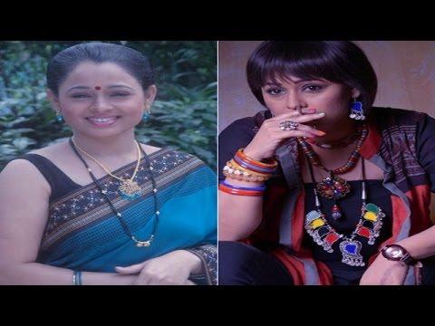 Xxx Mp4 39 तारक मेहता ' असल जिंदगी में ऐसी दिखती हैं माधवी भाभी Meet Sonalika Joshi Aka Madhvi Bhabhi 3gp Sex