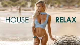 Mega Hits 2020 🌱 The Best Of Vocal Deep House Music Mix 2020 🌱 Summer Music Mix 2020 #79