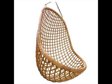 Wicker Basket Chair | Collection Of Rattan Chairs & Wicker Chairs