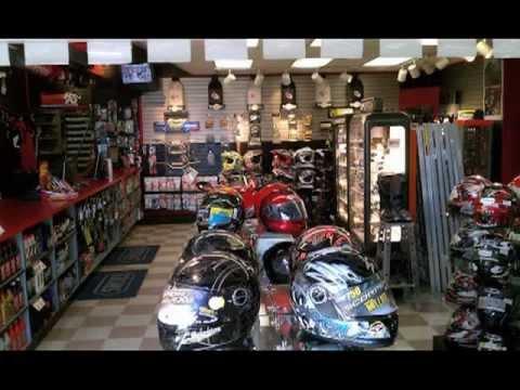 Honda Motorcycles Philippines Balat Kalabaw Honda Motorcycle