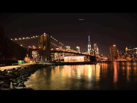 New York Business Consultants LLC