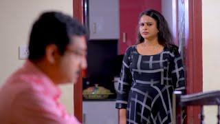 #bhramanam I Will Ravi Shankar And Anupama Reconcile? I Mazhavil Manorama