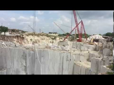Makrana Marble, Rishabhdev Marble, Sawar Marble mines, manufacturer, supplier RV Marbles